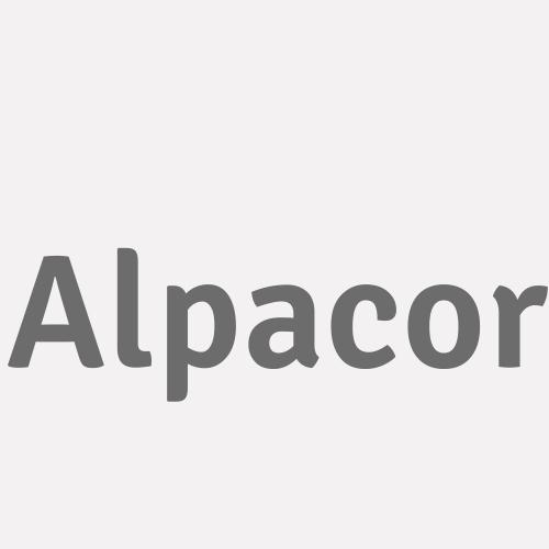 Alpacor