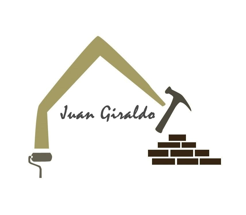 Juan Giraldo Construcciones Y Reformas