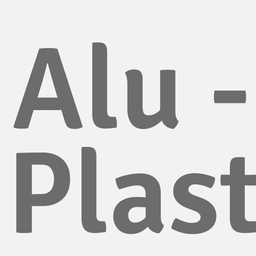 Alu - Plast
