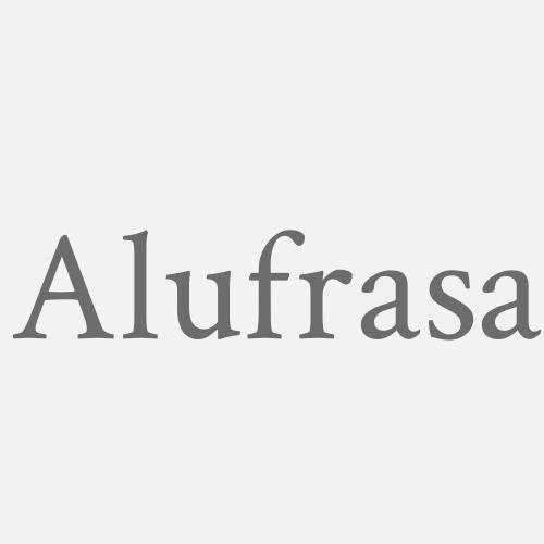 Alufrasa