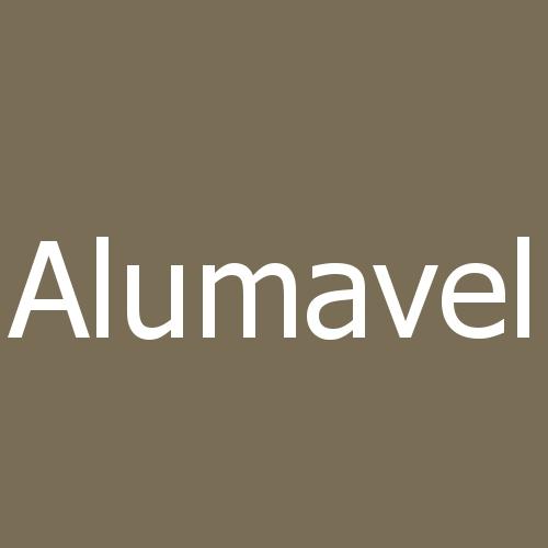 Alumavel