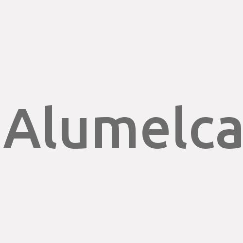 Alumelca