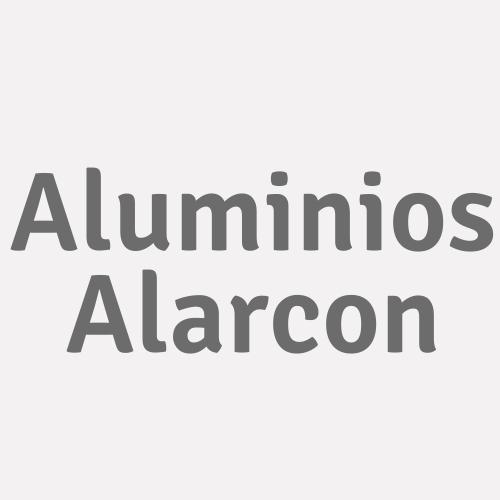 Aluminios Alarcon