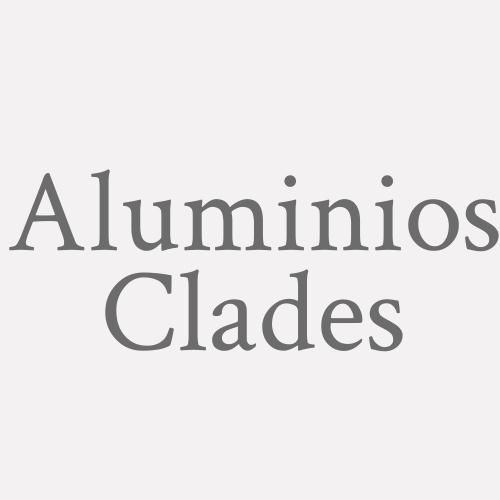 Aluminios Clades