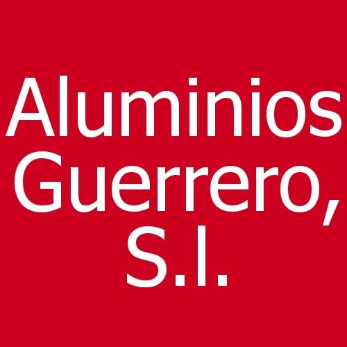 Aluminios Guerrero, S.l.