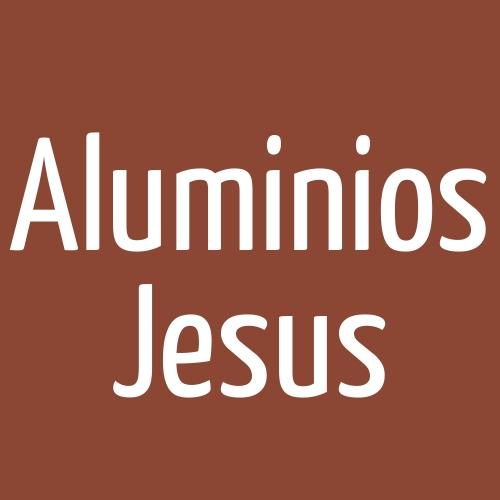 Aluminios Jesus