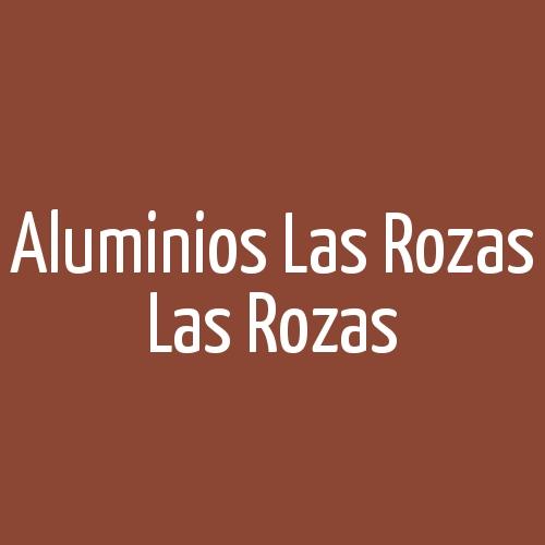 Aluminios Las Rozas Las Rozas