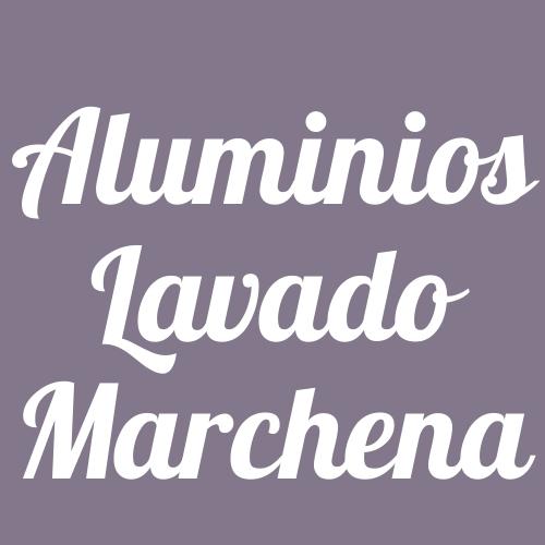 Aluminios Lavado Marchena