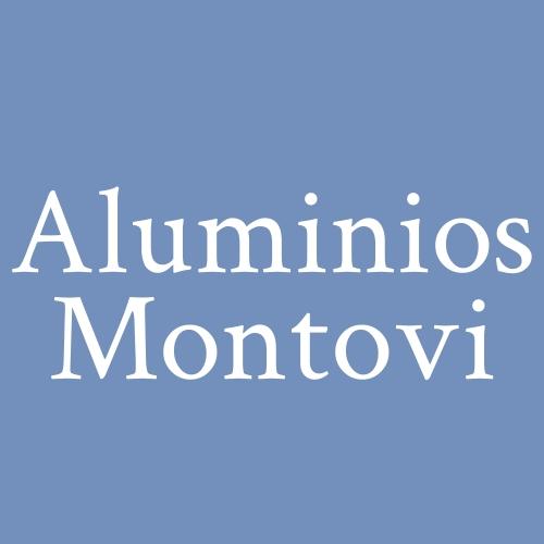 Aluminios Montovi