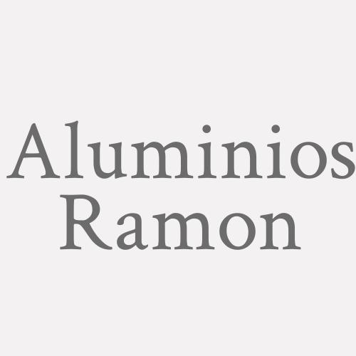 Aluminios Ramon