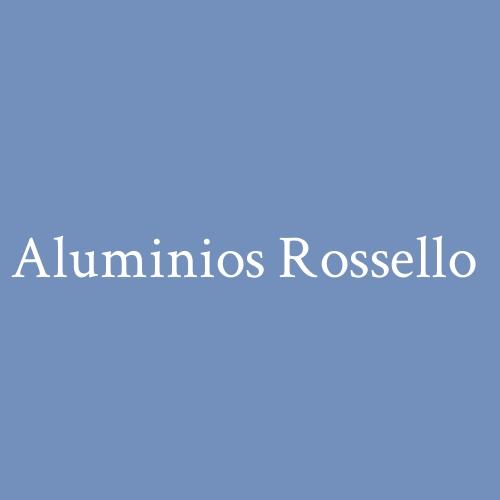 Aluminios Rossello