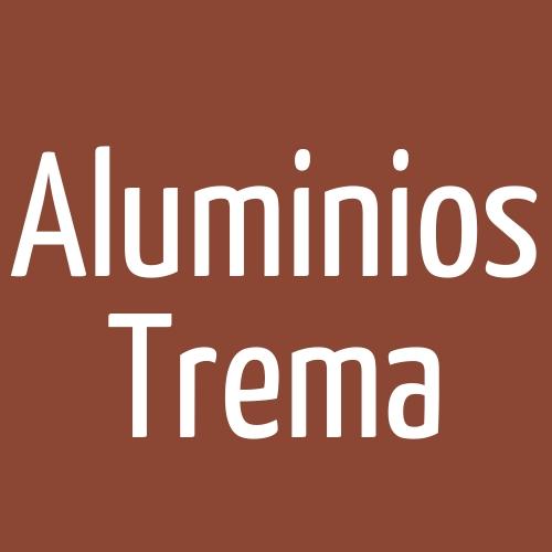 Aluminios Trema