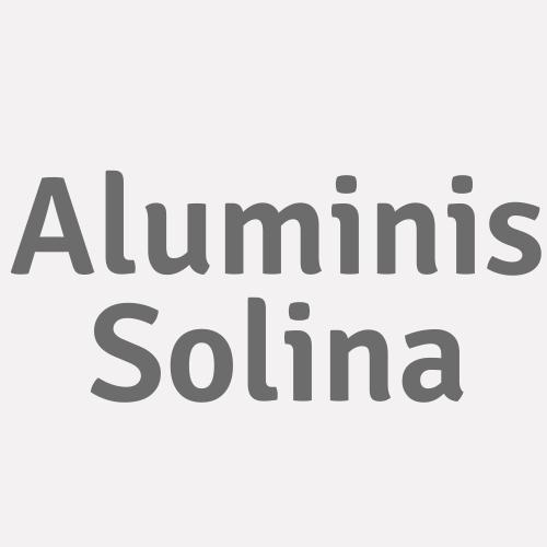 Aluminis Solina