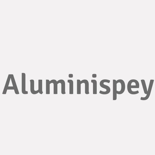 Aluminispey