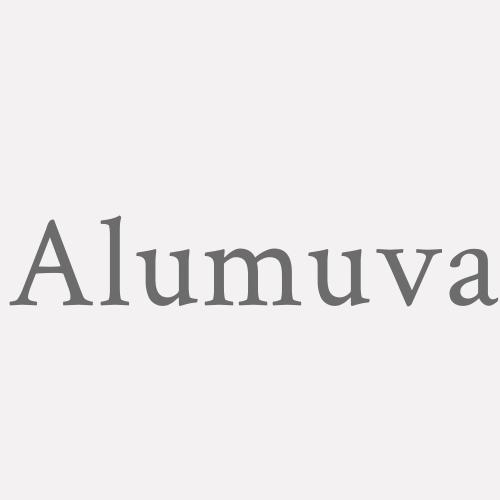 Alumuva