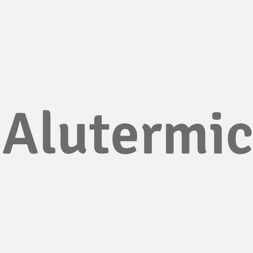 Alutermic