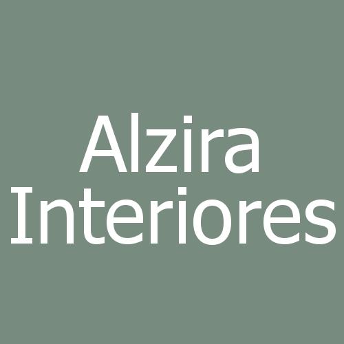 Alzira Interiores