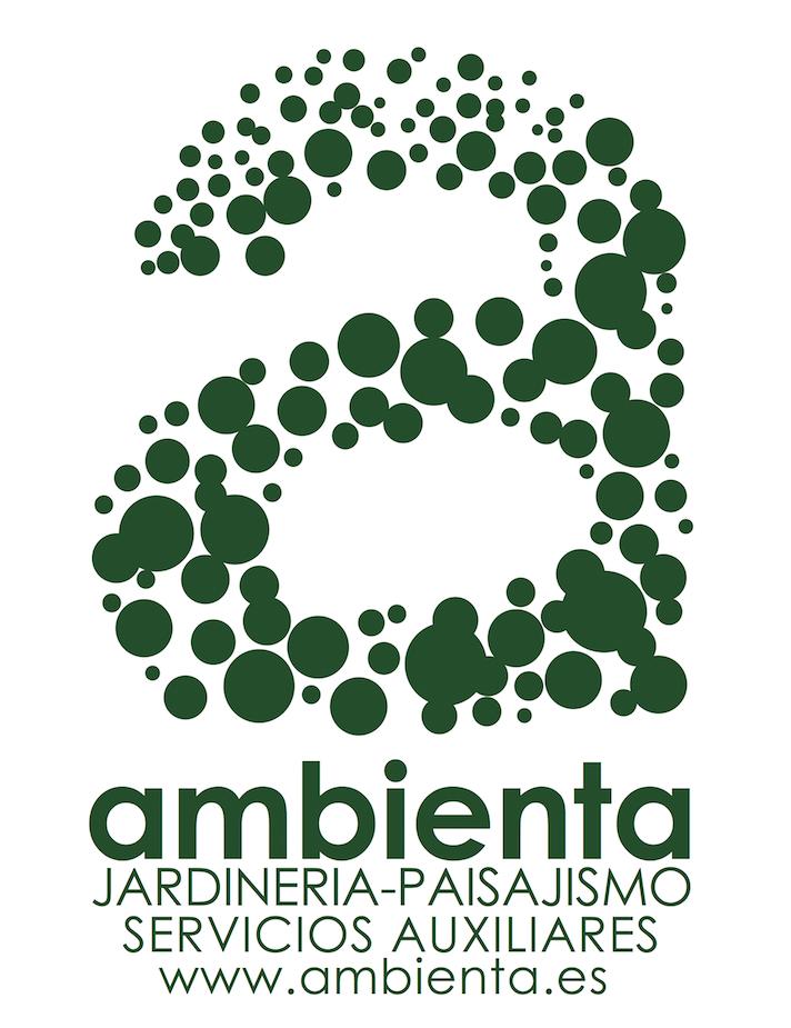 Ambienta Jardinería Y Paisajismo