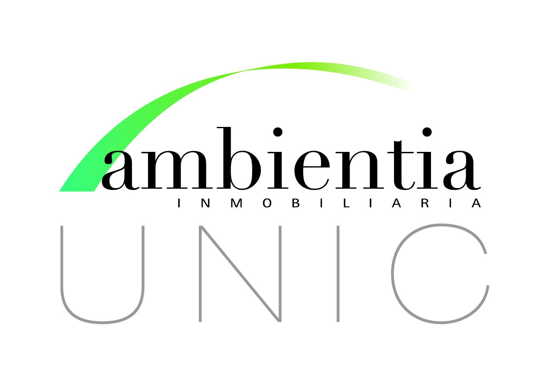 Ambientia Unic