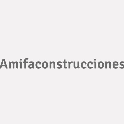 Amifaconstrucciones