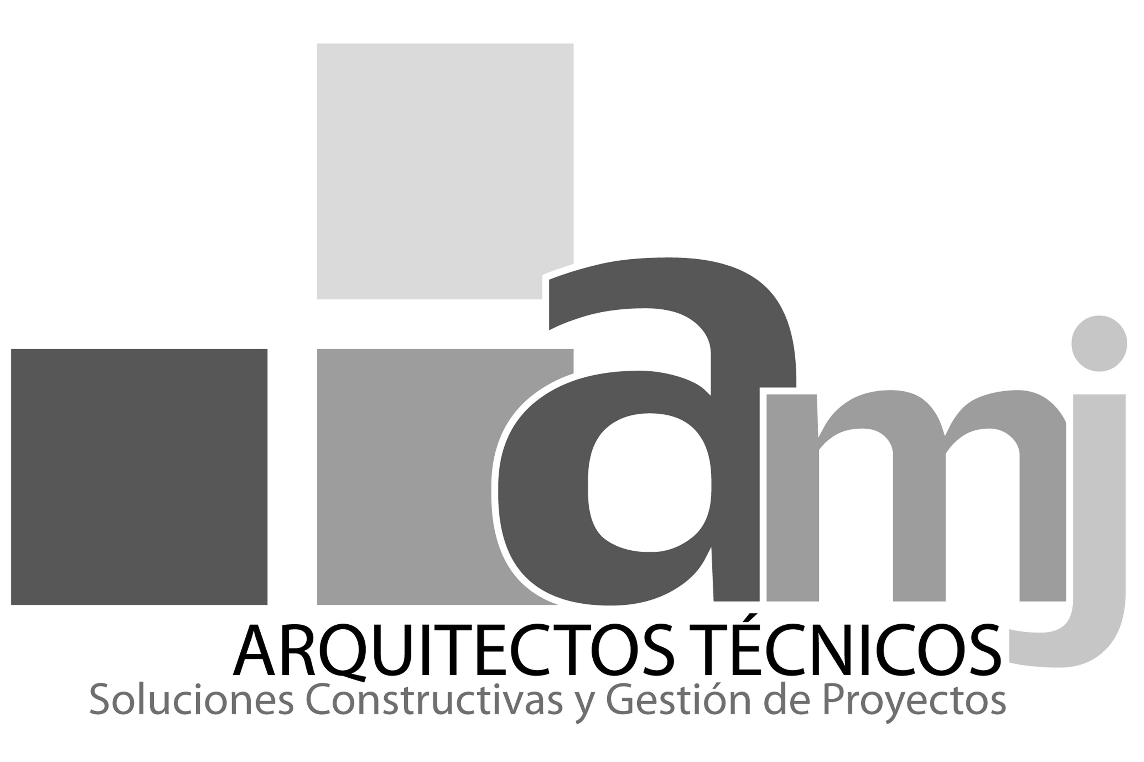Amj Arquitectos Tecnicos