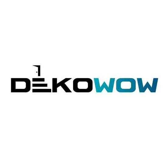 Dekowow