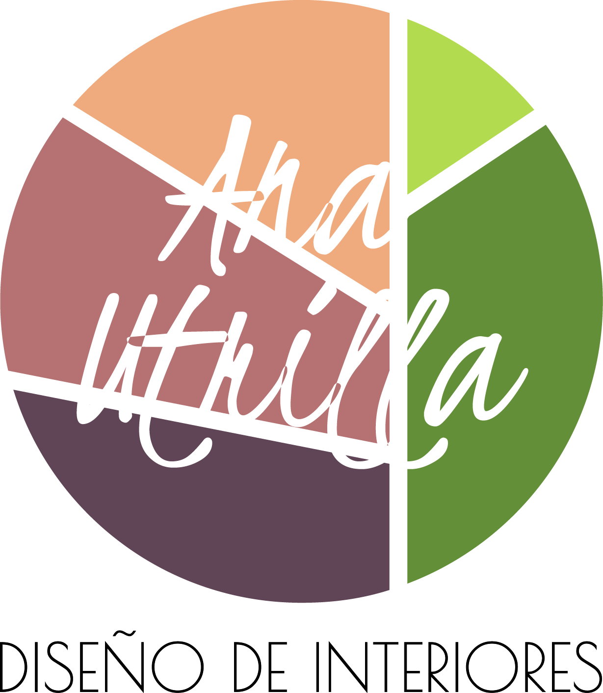 Ana Utrilla | Diseño De Interiores