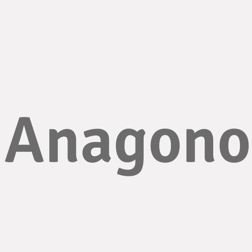 Anagono