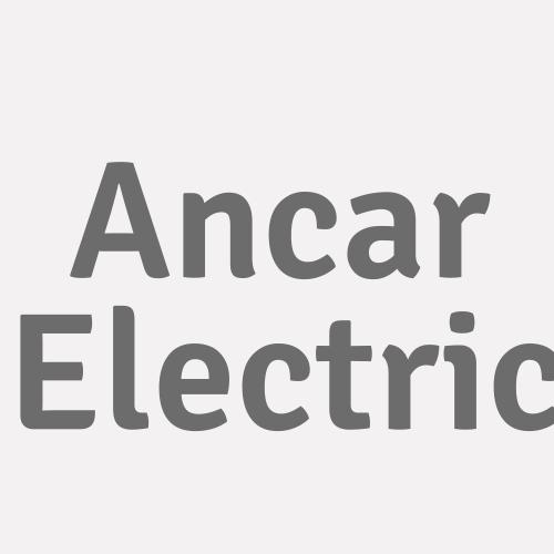 Ancar Electric