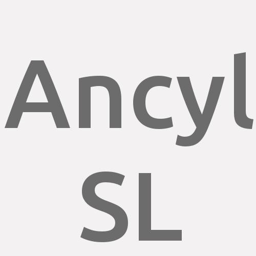 Ancyl S.l.