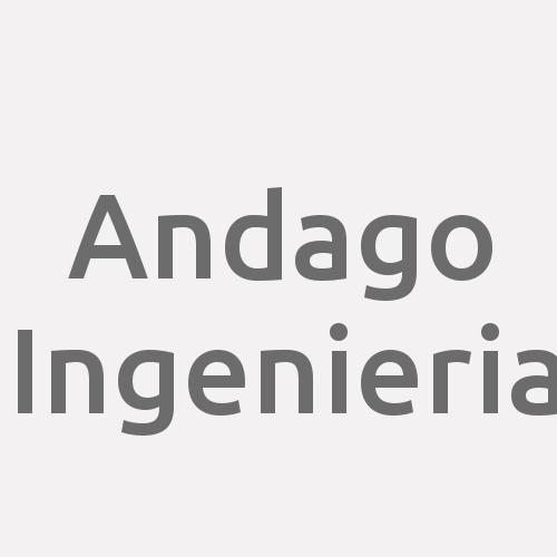 Andago Ingenieria