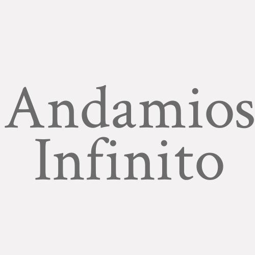 Andamios Infinito