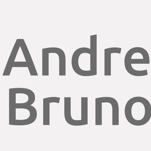 Andre Bruno