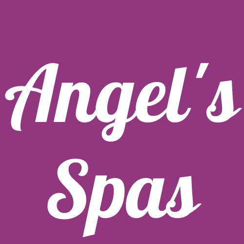 Angel's Spas