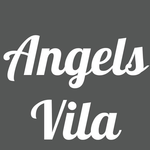 Angels Vila