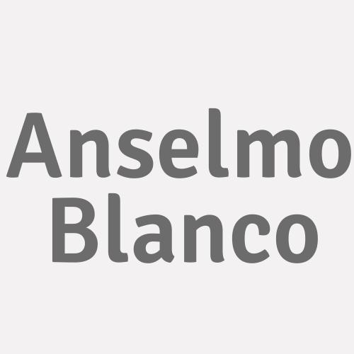Anselmo Blanco