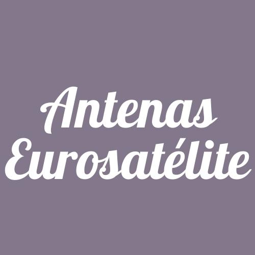 Antenas Eurosatélite