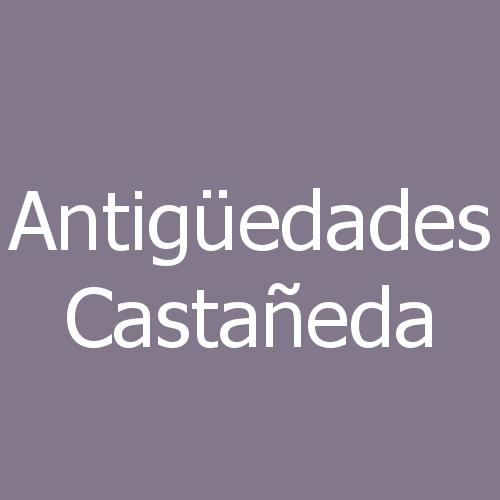 Antigüedades Castañeda