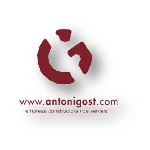 Antoni Gost, S.L.