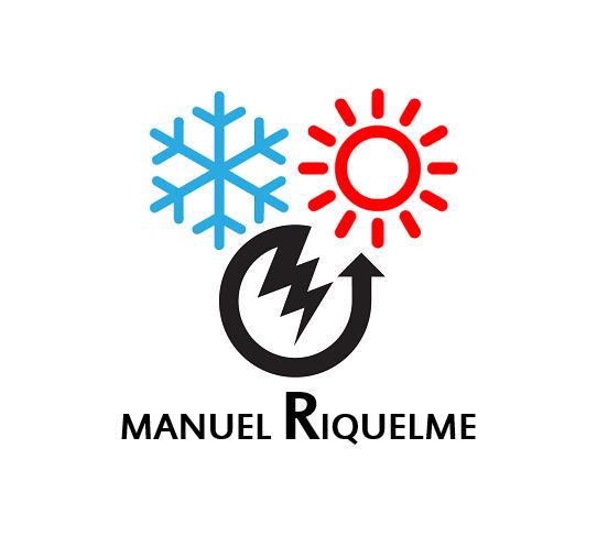 Manuel Riquelme Climatización Y Electricidad