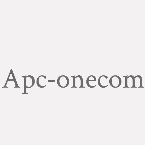 Apc-one