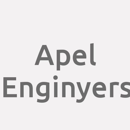 Apel Enginyers
