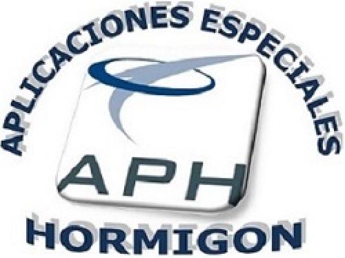 Aplicaciones Especiales Del Hormigon  S.l.