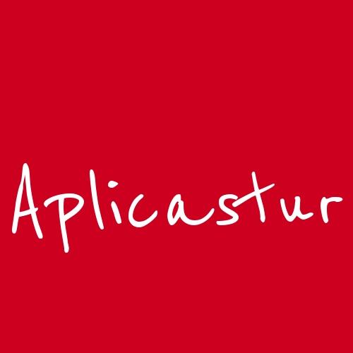 Aplicastur