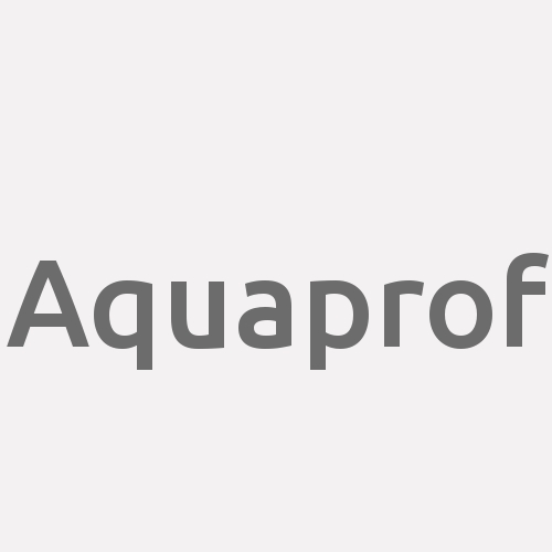 Aquaprof