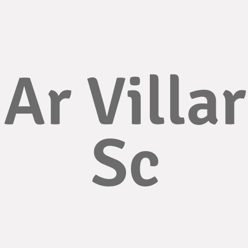 A.R. Villar S.C