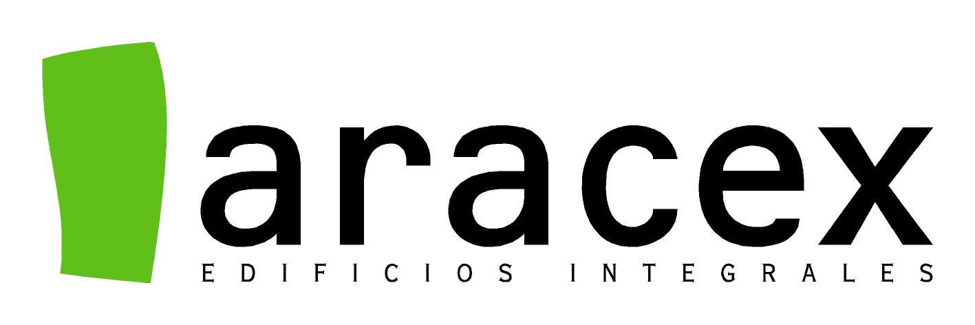 Aracex