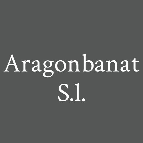 Aragonbanat   S.L.