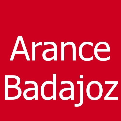 Arance Badajoz