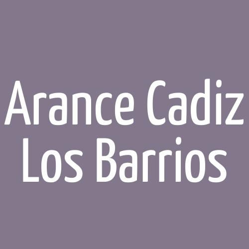 Arance Cadiz Los Barrios